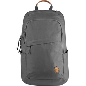 Fjällräven Räven 20 Backpack super grey